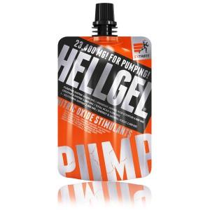 Hell NO Gel (80gr)