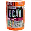 BCAA instant (300gr)