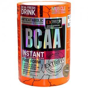 BCAA instant (300gr)