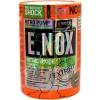 E.Nox Shock (690gr)