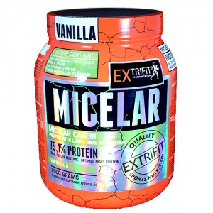 Micellar Casein (1kg)