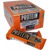 Hydro Protein Bar 31% (81gr)