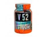V52 Complex (60tab)