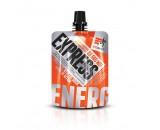 Express Energy gel (80g)
