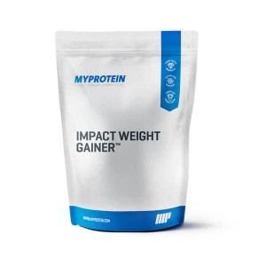 Impact Weight Gainer (5kg)