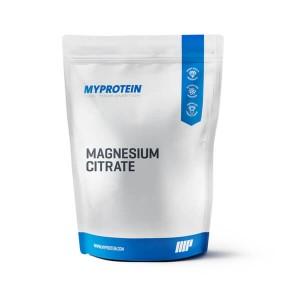 Magnezijum citrat (250gr)