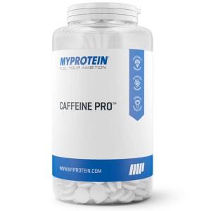 Caffeine Pro (100tab)