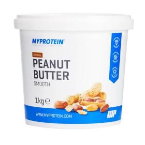 Peanut butter (1kg)