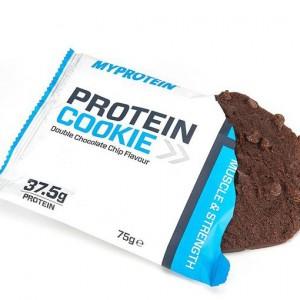 Protein Cookie (75gr)