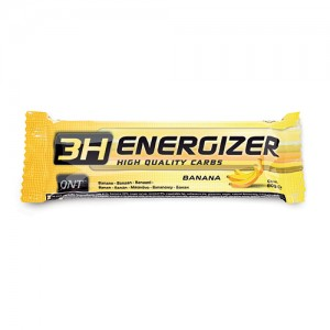 3H Energizer Bar