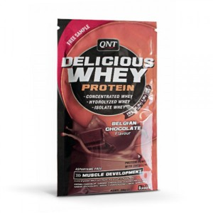 Delicious Whey (20gr)