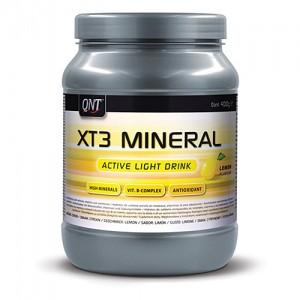 XT3 Mineral (400gr)