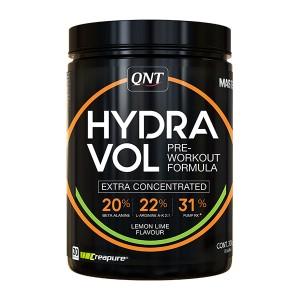 Hydravol (300gr)