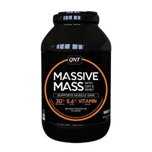 Massive Mass (2,7kg)