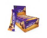 Joy proteinska čokoladica