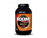 Boom Gainer (3kg)