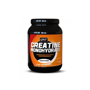 Creatine Monohydrate (300gr)