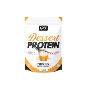 Desert protein puding, 480gr