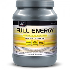 Full Energy (400gr)