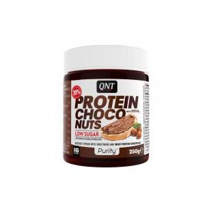 Proteinski krem namaz 250gr