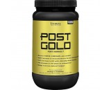 Post Gold, 387gr