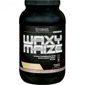 Waxy Maize (1,36kg)