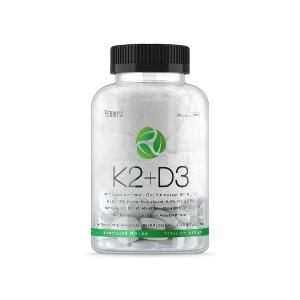 K2+D3 (120tab)