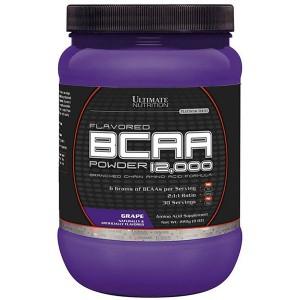 BCAA 12.000 (228gr)