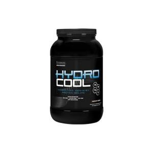 Hydro Cool (1.36kg)
