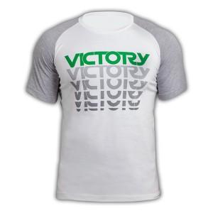 Majica Victory 1.1